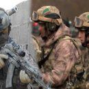 Группа «Альфа» или чеченский батальон «Север» — Кто уберет «врага Кадырова» в Сирии?