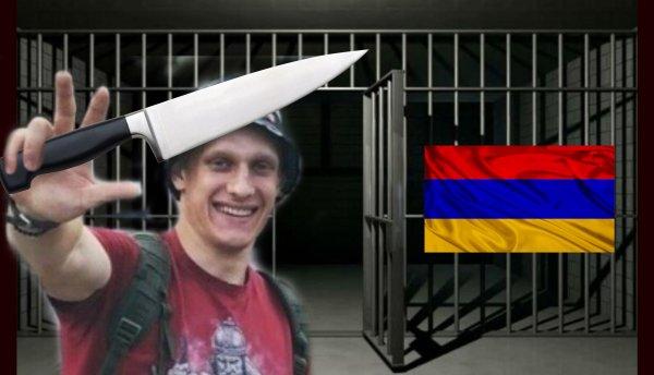 Мать оплакивает сына! Ереван отпустил убийцу сотрудника ССО ГРУ из-за недостатка улик