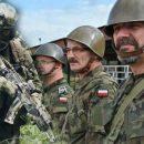 Бейся как русский, бойся как поляк. Спецназ ГРУ могут реформировать по образцу польских коммандос