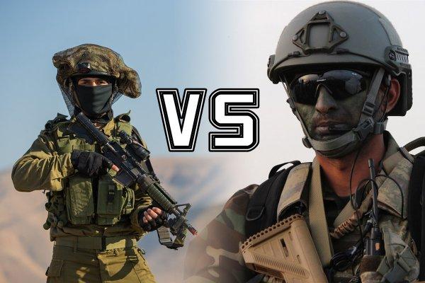 О 22-х раненых бойцах спецназа ССО ГРУ и SSG от рук ВС Израиля стало известно в СМИ