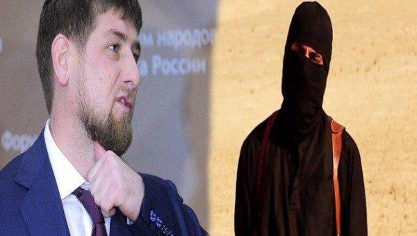 Как чеченский спецназ на самом деле ликвидировал врагов Кадырова в Дагестане