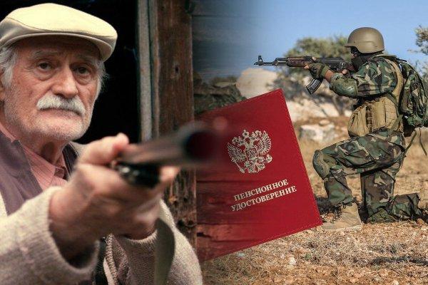 ЧВК Вагнера уступает место «молодым» наёмникам после фиаско в Сирии