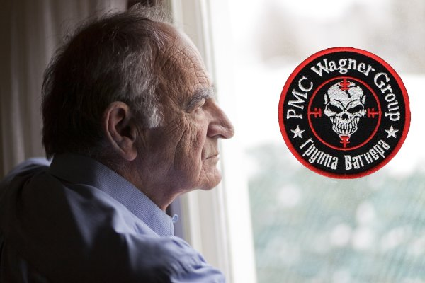 ЧВК Вагнера пополнят ряды «пенсионеры-силовики» – эксперт