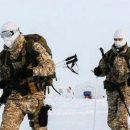 Спецназ ВДВ готовится выбить войска блока НАТО из Арктики