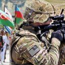 «Морские котики» спецназа США защитит Азербайджан от Армении