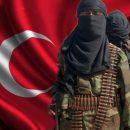 В сеть утекло видео как ВС Турции помогали бежать боевикам ИГИЛ* из тюрем
