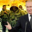 Спецназ ГРУ признали самым «страшным» подразделением на Ближнем Востоке
