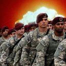 200 «забытых» бойцов ВДВ США сжигают собственные военный базы в Сирии — эксперт