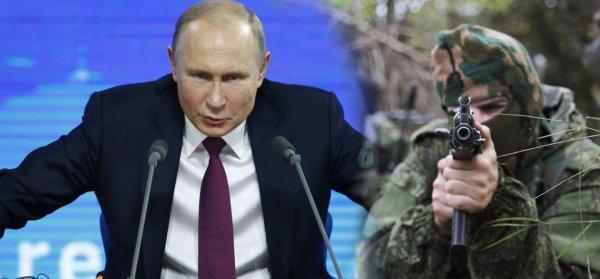 «Ваша лошадь тихо ходит».  Агентов ГРУ обвинили в попытке свержения власти в Польше, Черногории и Сербии