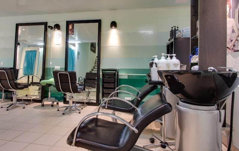 Значимость дезинфекции и стерилизации в парикмахерской