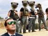 Чеченский спецназ может начать расстреливать наркоманов в Республике