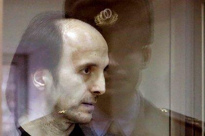 Как Кадыров принял смерть чеченской девушки от рук героя и офицера России