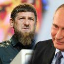 Россияне рассказали почему могли бы выбрать Рамзана Кадырова следующим президентом
