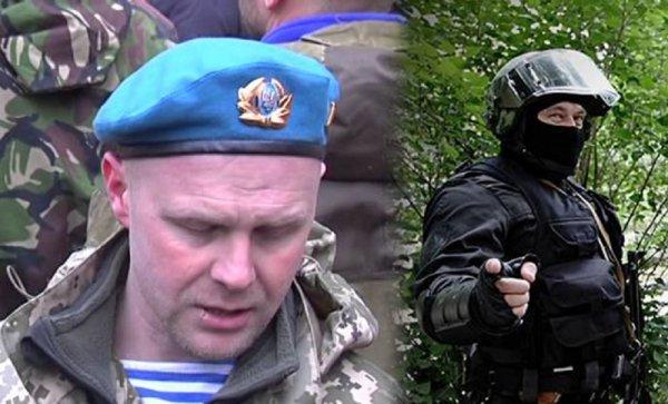 «Опустили ВДВ»: «Небоевой» спецназ ФСИН первым получил новейшие снайперские винтовки
