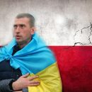 Украинцы грубо ответили экс-главе МИД Польши о возвращении Крыма