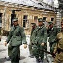 Австралийский историк утверждает, что немцы разгромили русских под Москвой в1941-м