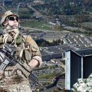 Гоп-стоп от Пентагона: Как морпехи США «ставят на счетчик» правительства стран