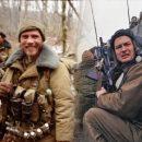 Подвиг 6-й роты вЧечне: Как «Пацаны» изВДВ уничтожили «белых ангелов» Хаттаба