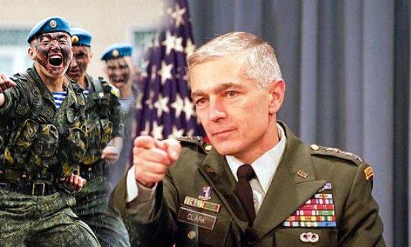 «Русских можно не любить...» Генералы НАТО рассказали о реальном отношении к российскому десанту