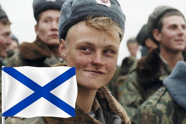 «Они были еще мальчишки»: Командиры обманом отправляли морпехов в Чечню ради звезды на погонах