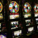 Тренды мобильных казино: во что играть онлайн на телефоне