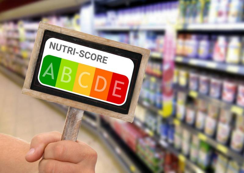 Зачем нужна маркировка продуктов питания