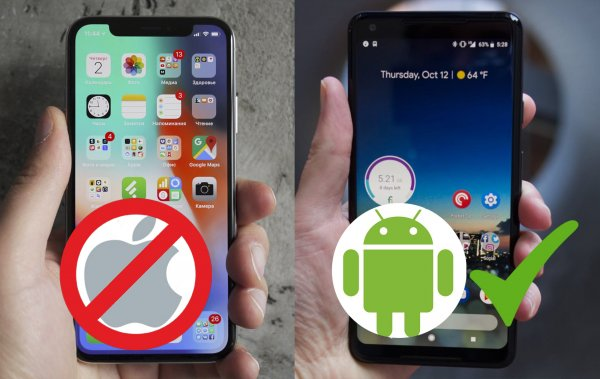 iPhone больше не нужен: Google превратит смартфоны Pixel в полноценный игровой ПК