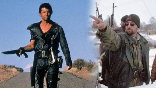 «Безумный Макс» по-чеченски: как жил воевавший за Россию полевой командир Лабазаов?