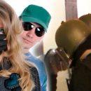 Взявший в заложники жену следователь, мог быть причастен к бунту в СИЗО-1 в Ростове
