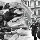 «Немыслимое» предательство. Британия хотела напасть на СССР в 1945