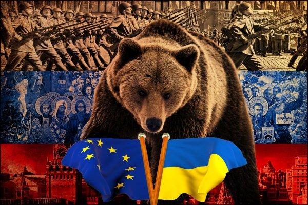 Евросоюз: Россия может готовить нападение на ослабевавшую Европу со стороны Крыма в ближайшее время
