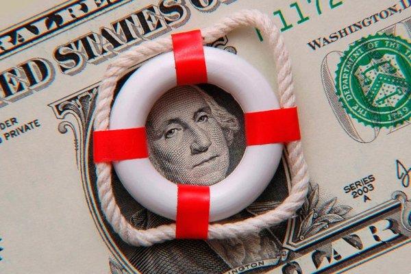 Америка накрылась крышкой! Обанкротстве объявят 70% нефтяных компаний США
