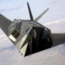 В России занялись созданием первого стелс-бомбардировщика ПАК ДА