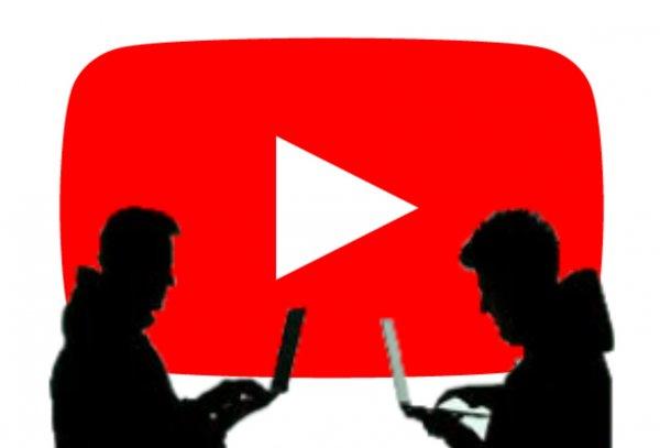 Обновление YouTube позволяет делить видео на разделы