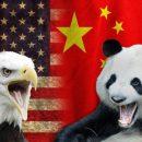 Китайский закон о национальной безопасности спровоцирует холодную войну между Гонконгом и США