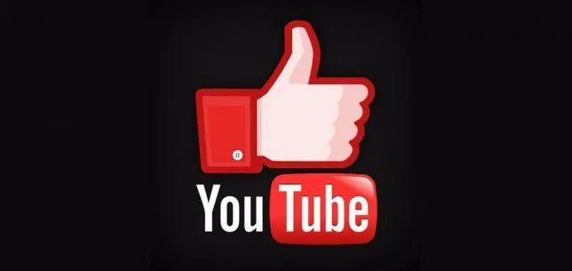 MartiniSMM – сервис, который поможет вам монетизировать YouTube
