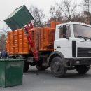 Стоит ли заказывать вывоз мусора