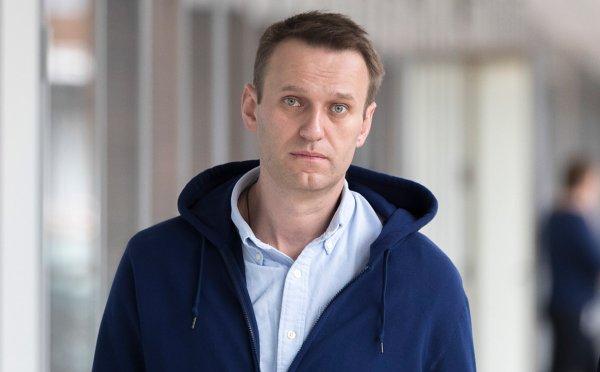 Ходорковский попытался спасти Навального от реального срока давлением на Бастрыкина