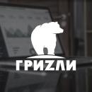 Продвижение сайта с управляющей компанией Гризли - стратегический маркетинг