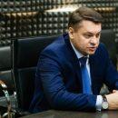 Александр Назаров и другие члены набсовета НОЦ «Инженерия будущего» выбрали новую рабочую формулу