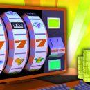 777 Original - онлайн игровой клуб, где реально выигрывают