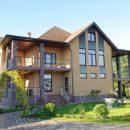 Безопасные сделки купли-продажи домов в Твери